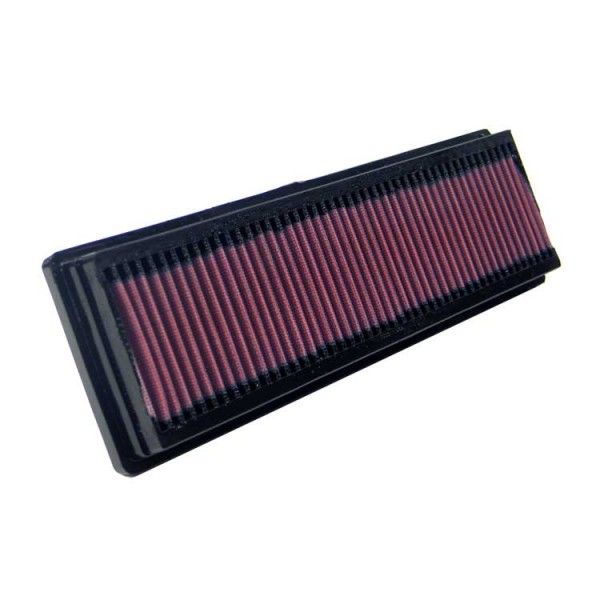 K&N Drop In Filter Citroen C2 33-2844