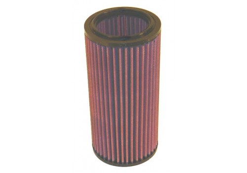 K&N Drop In Filter Citroen ZX 1.9, 2.0 33-2585