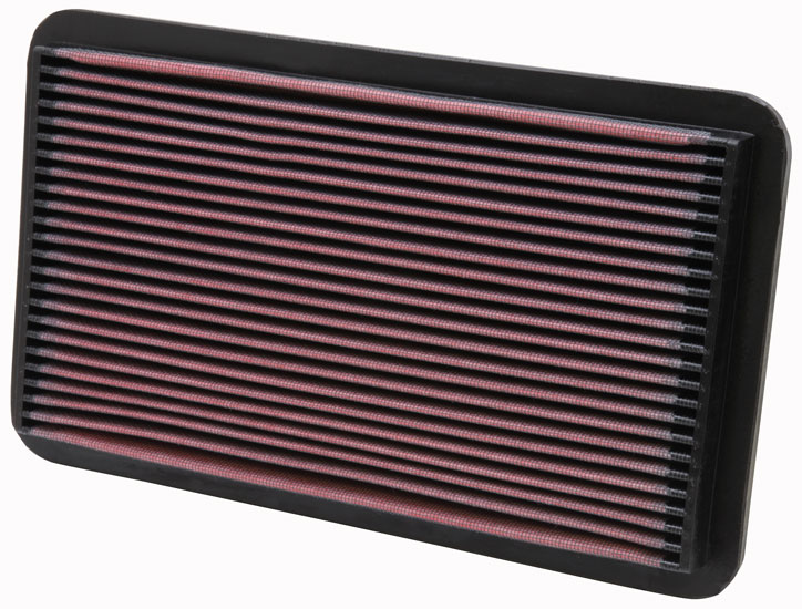 K&N Drop In Filter Ferrari 355 33-2052 X 2