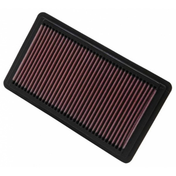 K&N Drop In Filter Honda Civic FD2 2.0 '06-11