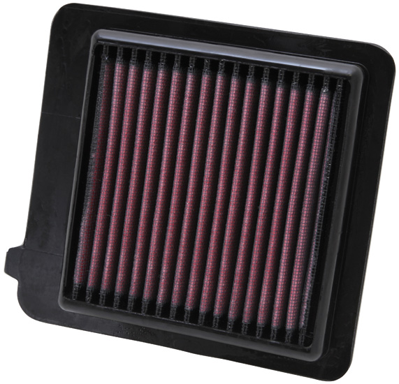 K&N Drop In Filter Honda CRZ Hybrid 1.5 '11-ON