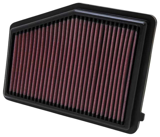 K&N Drop In Filter Honda Civic IX 1.8 & 2.0 FB