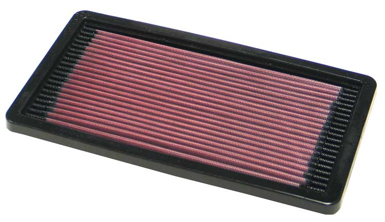 K&N Drop In Filter Alfa 33 1.5/1.8, Sprint Veloce 1.5, 145/146 1.7 33-2096