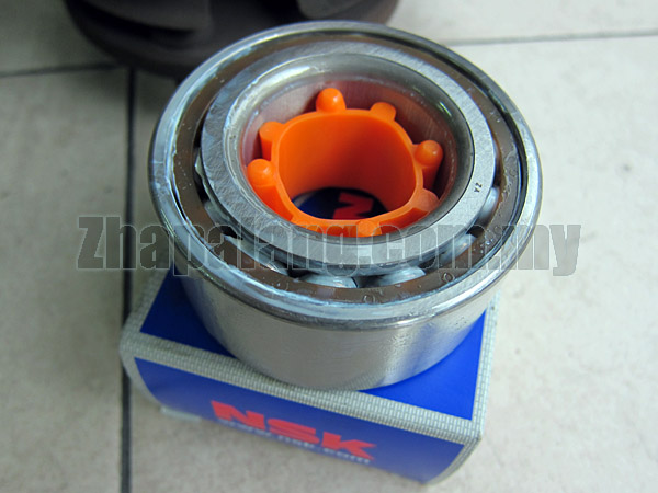 NSK Front Wheel Bearing for Toyota EE90/AE101/AE111