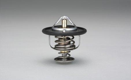 NTCL 68°C Low-Temp Sport Thermostats Mitsubishi FTO, GTO, 4G93, 4G92, 4G91, 4G63 (EVO 1-3)