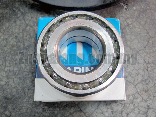 NTN Front Wheel Bearing for Proton Waja
