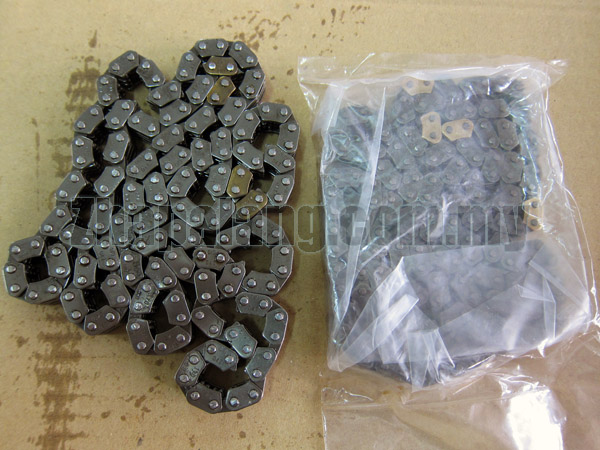 Genuine Perodua Myvi 1.3 K3VE Timing Chain