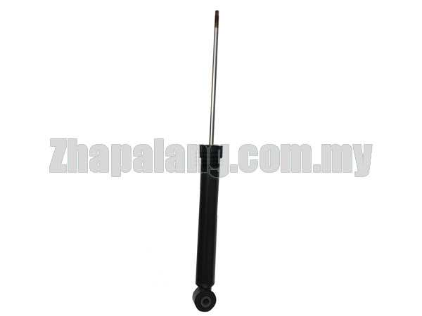 Genuine Volkswagen Golf MK6 Rear Absorber