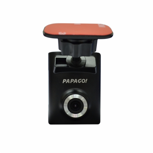 Papago! GoSafe 310 HD Driving Recorder