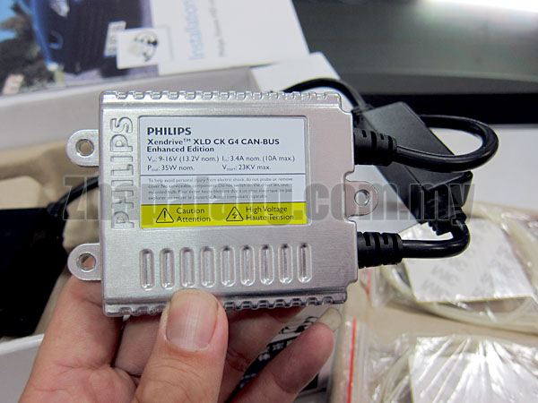 Zhapalang Philips Xendrive Xldck G Canbus Hid Ballast additionally Seat Se Lhd Stereo Wiring Connector together with Pinout R Pinout furthermore Optoisolatorbreakout additionally Px Mame Cabi  Wiring. on can bus wiring connectors