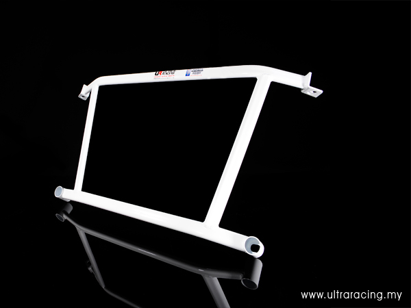 Proton GTI Front Lower Bar Normal Engine