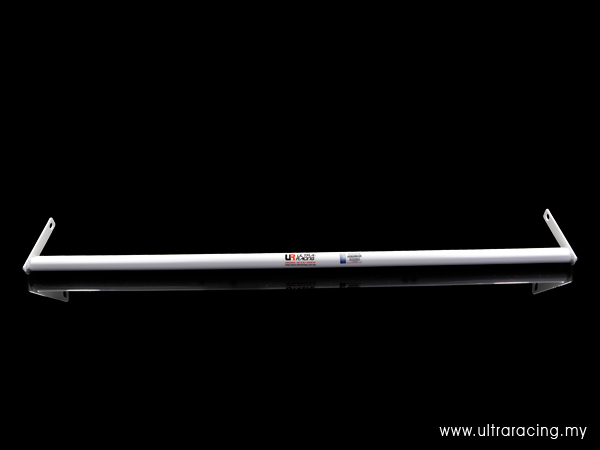 Proton Iswara Rear Upper Bar A/B Only
