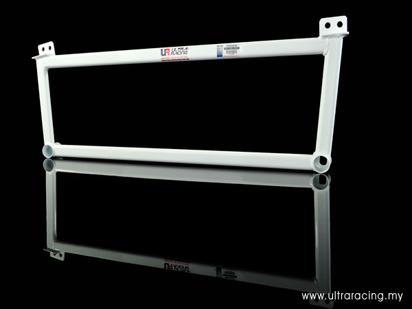 Proton Saga BLM Front Lower Bar