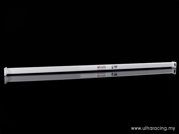 Proton Saga BLM Rear Strut Bar