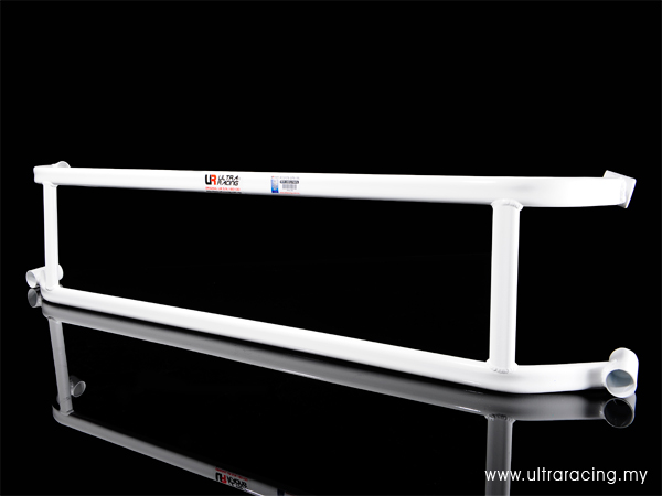 Proton Satria 1.3 Rear Lower Bar