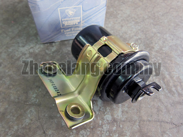 Original Proton Wira All PW530720 Fuel Filter Assy
