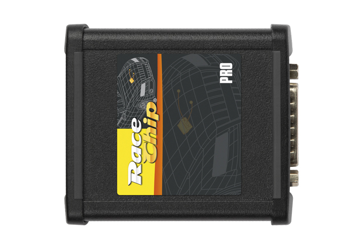 RaceChip S Chiptuning Special for Campro CFE Engine(Exora Bold, Preve, Suprima S) - Image 6