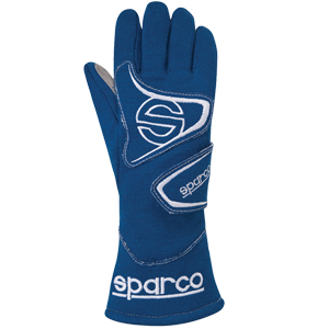 Sparco FLASH L-3 Racing Glove
