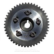 Cam Gear/Pulley