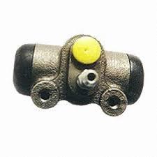 Wheel Cylinder Pump