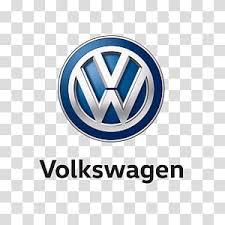Volkswagen(VW)