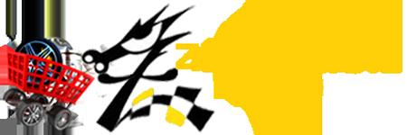 ZhaPaLang e-autoparts