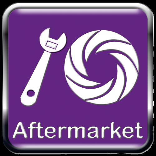Aftermarket